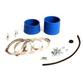 Cold Air Intake Replacement Hardware Kit 17192