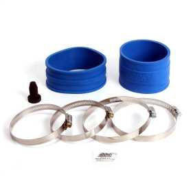 Cold Air Intake Replacement Hardware Kit 17262