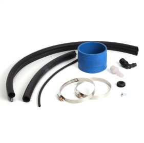 Cold Air Intake Replacement Hardware Kit 17382