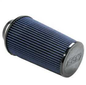 BBK Power-Plus Series® Cold Air Kit Replacement Filter 1742