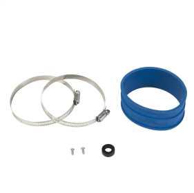 Cold Air Intake Replacement Hardware Kit 17492