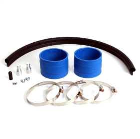Cold Air Intake Replacement Hardware Kit 17682