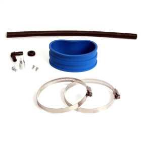 Cold Air Intake Replacement Hardware Kit 17712