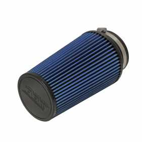 BBK Power-Plus Series® Cold Air Kit Replacement Filter 1774