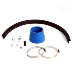 Cold Air Intake Replacement Hardware Kit 17782