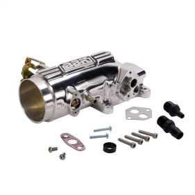 Power-Plus Series® Throttle Intake