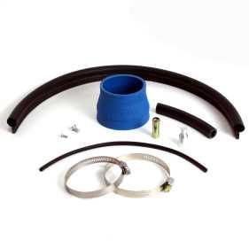 Cold Air Intake Replacement Hardware Kit 18352