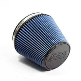 BBK Power-Plus Series® Cold Air Kit Replacement Filter 1840