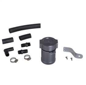 Oil Separator Kit