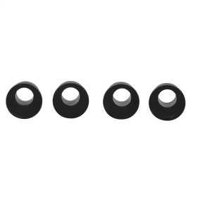 Gripp® Offset Steering Rack Bushing Kit