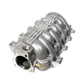 SSI-Series Intake Manifold