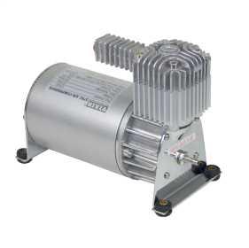 Exhaust Brake Air Compressor