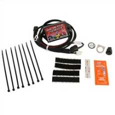 Auto Trans Shift Kit