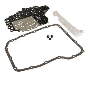 Protect68 Gasket Plate Kit