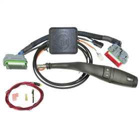 Tap Shifter Kit