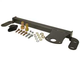 Steering Stabilizer Bar