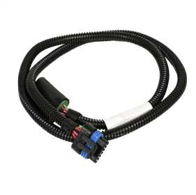 Pump Mounted Driver Extension Cable