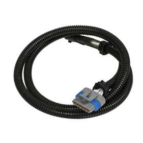 Pump Mounted Driver Extension Cable 1036532