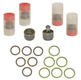 Delivery Intake Valve Kit