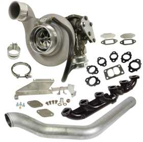 Super B 700 Turbo Kit
