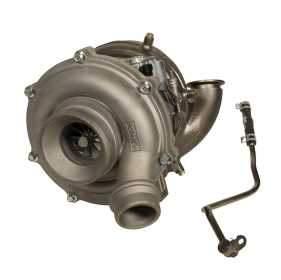 Reman Exchange Turbo