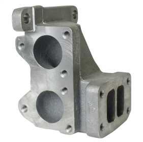 Turbocharger Pedestal Kit