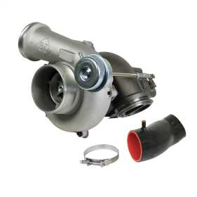 Turbo Thruster II Kit