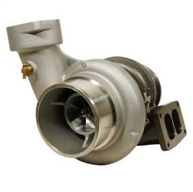 Roadmaster High Power Heavy Duty Turbo