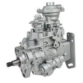 Fuel Injection Pump 1050205