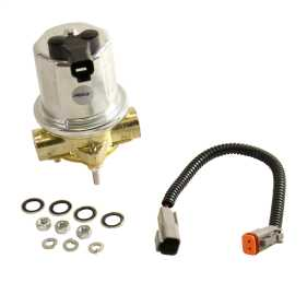 Fuel Lift Pump Kit