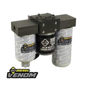 Venom Fuel Lift Pump Kit