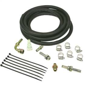 Flow-MaX Monster Fuel Line Kit