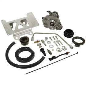 Venom CP3 Conversion Kit 1050491