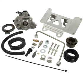 Venom CP3 Conversion Kit 1050492