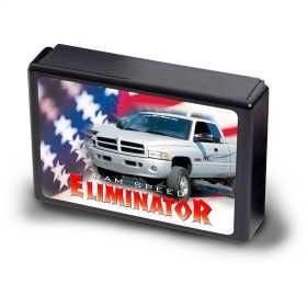Top Speed Eliminator