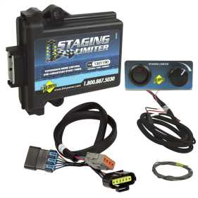 Staging Limiter 1057721