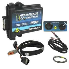 Staging Limiter 1057722