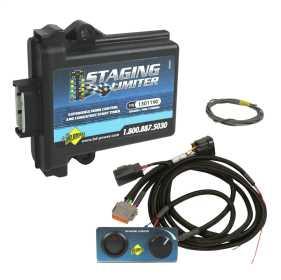 Staging Limiter 1057724