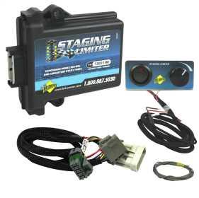 Staging Limiter 1057725