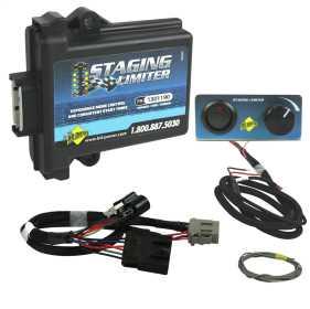 Staging Limiter 1057727