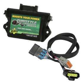 Throttle Sensitivity Booster 1057731