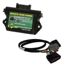 Throttle Sensitivity Booster 1057737