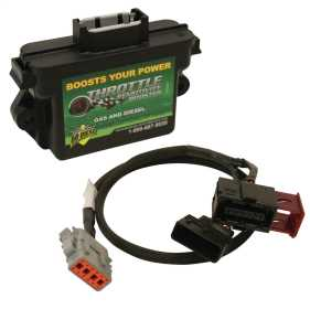 Throttle Sensitivity Booster 1057738