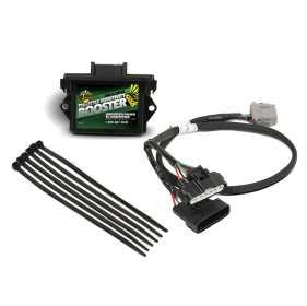 Throttle Sensitivity Booster 1057739