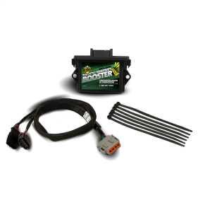 Throttle Sensitivity Booster 1057740
