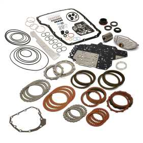 Stage 2 Intermediate Build-It Transmission Kit