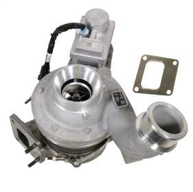 Borg Warner Performance Turbocharger