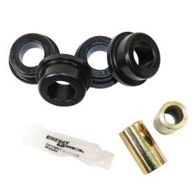 Track Bar Bushing Set