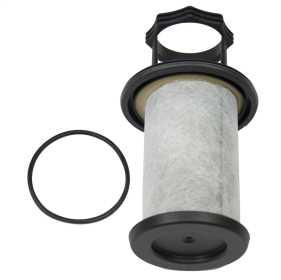 Crank Case Vent Filter Element