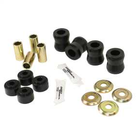 Sway Bar End Link Bushing Kit